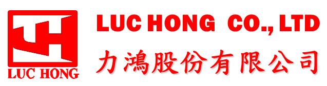 CONG TY TNHH LUC HONG